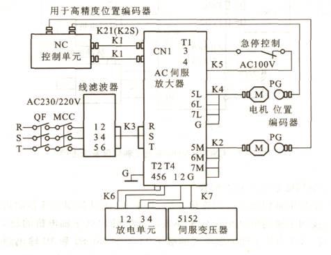 第六章图4-1