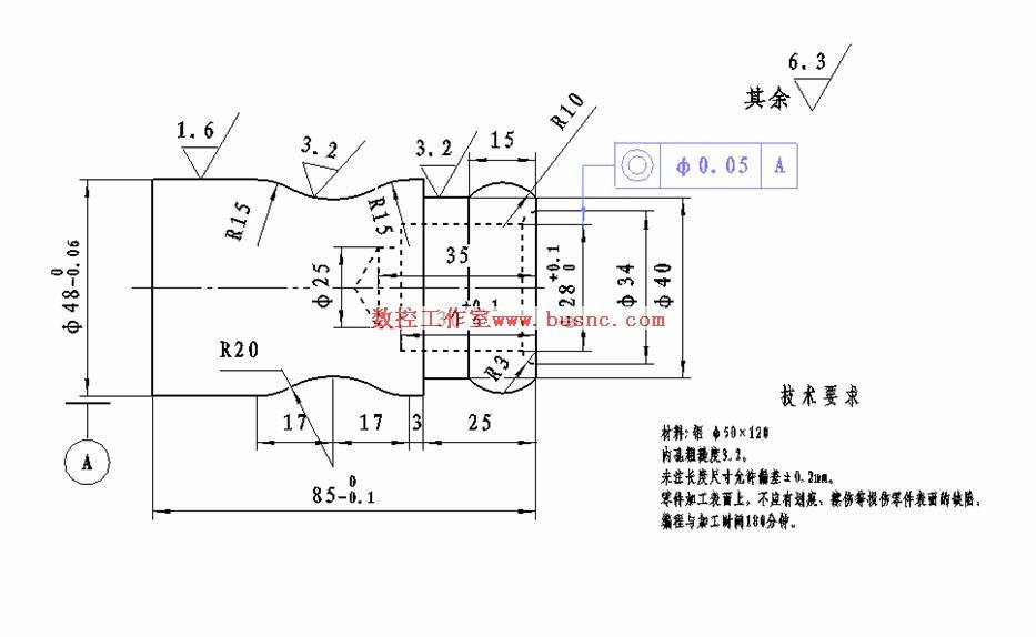 电路 电路图 电子 户型 户型图 平面图 原理图 933_574