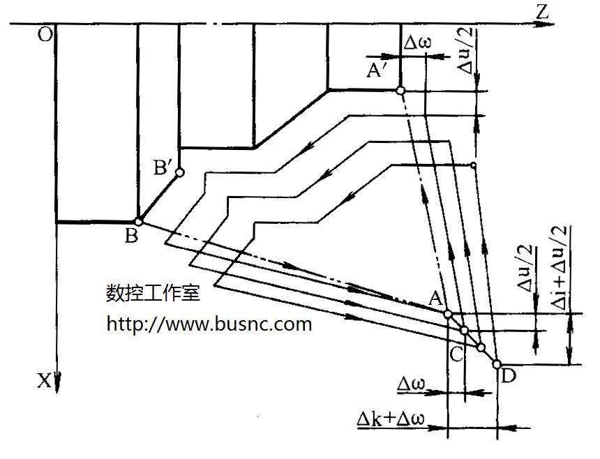 电路 电路图 电子 工程图 平面图 原理图 860_658