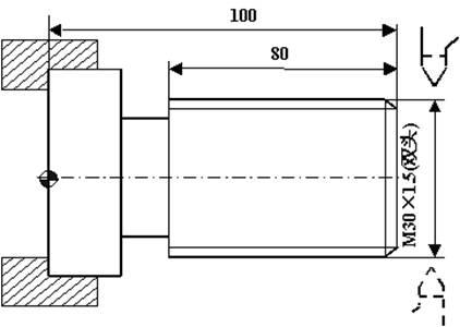 电路 电路图 电子 原理图 422_300