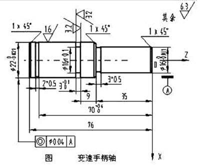 电路 电路图 电子 原理图 418_330