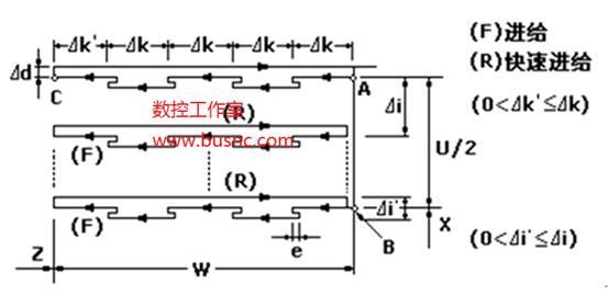 电路 电路图 电子 原理图 553_269