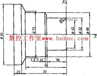 电路 电路图 电子 工程图 平面图 原理图 324_255