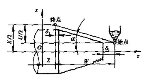 电路 电路图 电子 设计图 原理图 517_277