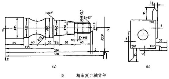 數控機床水泵組裝圖紙展示_設計圖分享