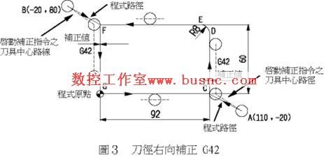 w62铣床电路图讲解