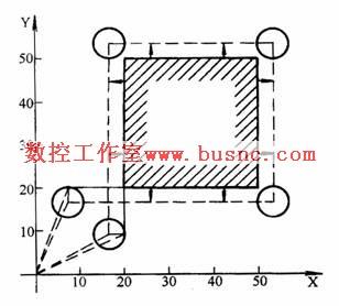 电路 电路图 电子 原理图 308_278